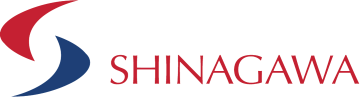 Shinagawa Refractories Australasia